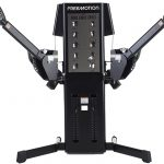 FreeMotion Dual Cable EXT functional trainer